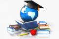 thời khóa biểu học kỳ II, áp dụng từ ngày 11/01/2021
